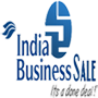 indiabusinesssale